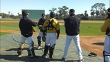 Photos: 2013 Pittsburgh Pirates Spring… - (3/25)