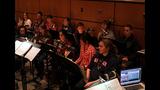 Photos: Pine-Richland High School rehearses 'Big' - (1/25)