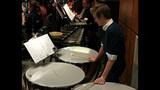 Photos: Pine-Richland High School rehearses 'Big' - (13/25)