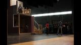 Photos: Pine-Richland High School rehearses 'Big' - (22/25)