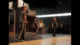 Photos: Pine-Richland High School rehearses 'Big' - (3/25)