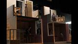 Photos: Pine-Richland High School rehearses 'Big' - (21/25)