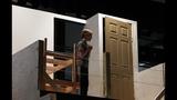Photos: Pine-Richland High School rehearses 'Big' - (5/25)