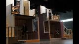 Photos: Pine-Richland High School rehearses 'Big' - (8/25)