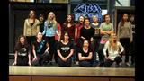 Photos: Pine-Richland High School rehearses 'Big' - (4/25)