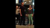 Photos: Pine-Richland High School rehearses 'Big' - (7/25)