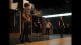 Photos: Pine-Richland High School rehearses 'Big' - (9/25)