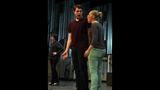 Photos: Pine-Richland High School rehearses 'Big' - (12/25)