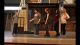 Photos: Pine-Richland High School rehearses 'Big' - (19/25)