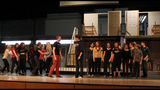 Photos: Pine-Richland High School rehearses 'Big' - (25/25)