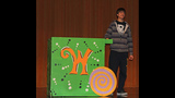West Mifflin High School rehearses 'Willy Wonka' - (13/25)