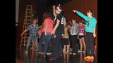 West Mifflin High School rehearses 'Willy Wonka' - (23/25)