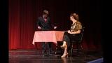 Photos: Upper St. Clair High School rehearses… - (11/25)