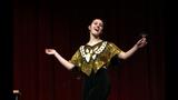Photos: Upper St. Clair High School rehearses… - (16/25)