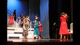 Photos: Upper St. Clair High School rehearses… - (6/25)
