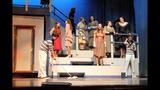 Photos: Upper St. Clair High School rehearses… - (21/25)