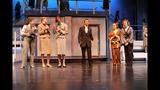 Photos: Upper St. Clair High School rehearses… - (1/25)