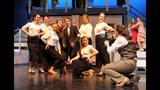 Photos: Upper St. Clair High School rehearses… - (2/25)