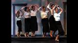 Photos: Upper St. Clair High School rehearses… - (20/25)
