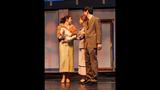 Photos: Upper St. Clair High School rehearses… - (17/25)