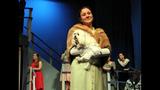 Photos: Upper St. Clair High School rehearses… - (7/25)