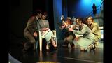 Photos: Upper St. Clair High School rehearses… - (19/25)