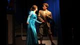 Photos: Upper St. Clair High School rehearses… - (15/25)