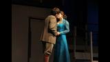Photos: Upper St. Clair High School rehearses… - (13/25)