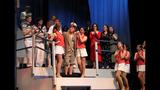 Photos: Upper St. Clair High School rehearses… - (25/25)