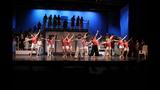 Photos: Upper St. Clair High School rehearses… - (22/25)