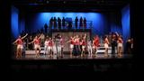 Photos: Upper St. Clair High School rehearses… - (18/25)