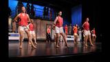 Photos: Upper St. Clair High School rehearses… - (9/25)
