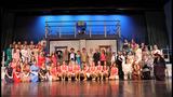 Photos: Upper St. Clair High School rehearses… - (24/25)