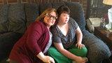 Amy Marcinkiewicz and Hannah Feda_3146433