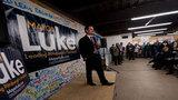 luke campaign_3130128