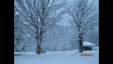 Mar. 6, 2013 viewer submitted snowstorm photos - (1/25)