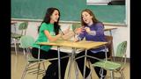Photos: Geibel Catholic High School rehearses… - (22/25)