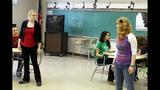 Photos: Geibel Catholic High School rehearses… - (24/25)