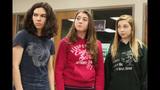 Photos: Geibel Catholic High School rehearses… - (20/25)
