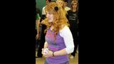 Photos: Geibel Catholic High School rehearses… - (7/25)