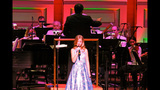 Jackie Evancho performs with PSO at Heinz Hall - (17/25)