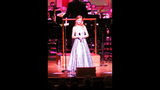 Jackie Evancho performs with PSO at Heinz Hall - (25/25)