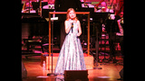Jackie Evancho performs with PSO at Heinz Hall - (15/25)