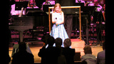 Jackie Evancho performs with PSO at Heinz Hall - (3/25)