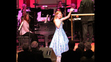 Jackie Evancho performs with PSO at Heinz Hall - (13/25)