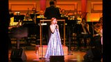 Jackie Evancho performs with PSO at Heinz Hall - (20/25)