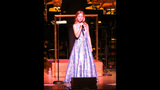Jackie Evancho performs with PSO at Heinz Hall - (18/25)