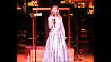 Jackie Evancho performs with PSO at Heinz Hall - (24/25)