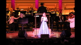 Jackie Evancho performs with PSO at Heinz Hall - (16/25)