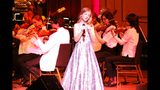 Jackie Evancho performs with PSO at Heinz Hall - (19/25)